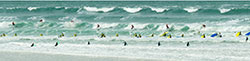 ©Blair Seagram 10-2.22.14_St_Ives_Surf_School_Porthmeor UK